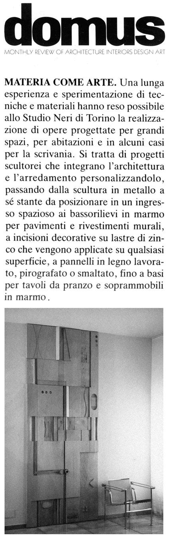 Domus-1988