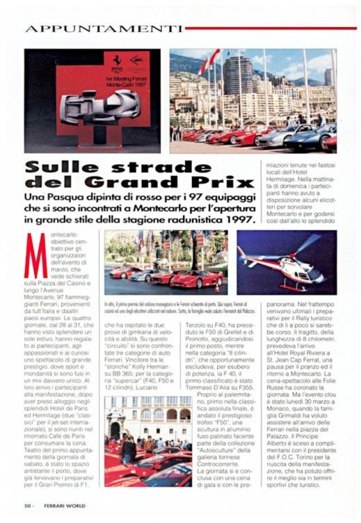 FerrariWord-1997