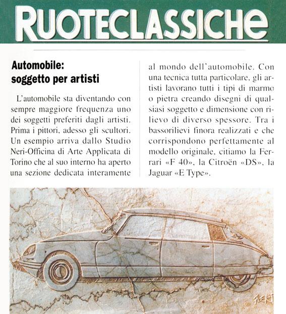 Ruoteclassiche-1997