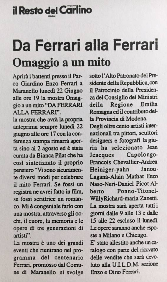IlRestoDelCarlino-1998