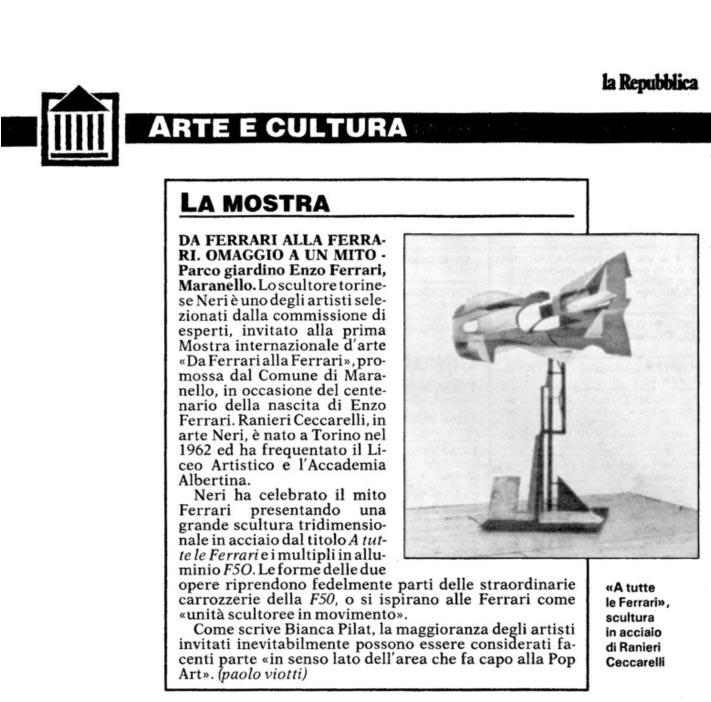 LaRepubblica-1998