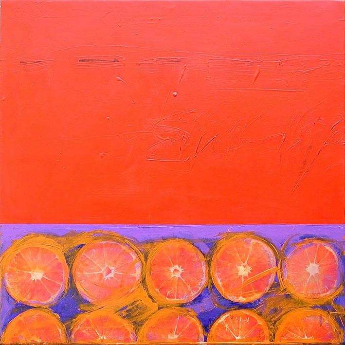 q05F-Oranges