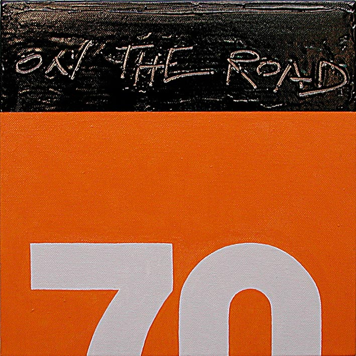 ONTHEROAD-S