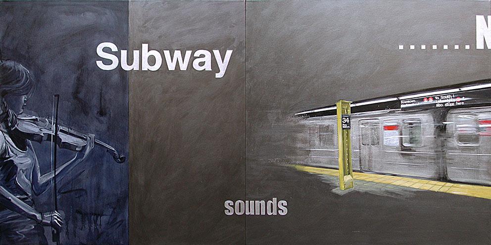 SubwaySoundsS