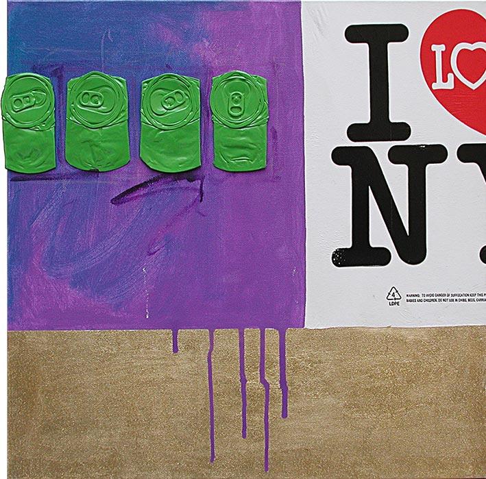 nyc-texture