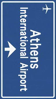 Atene_aeroporto-1024x585-1
