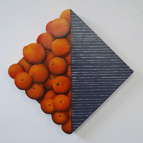 orangesNERIsito