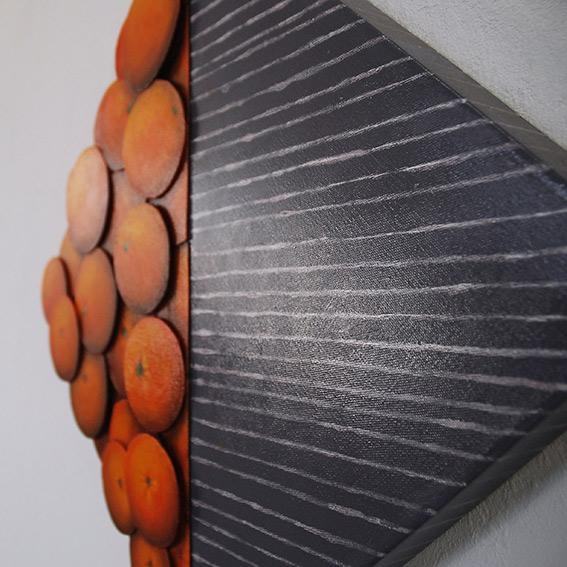 orangesPART