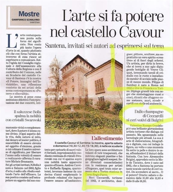 CorriereChieri2011