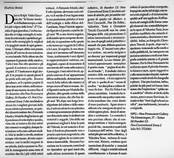 CorriereDell'Arte-2008