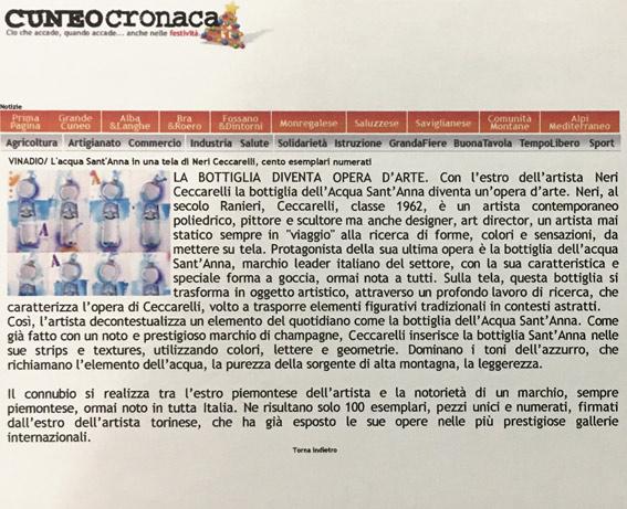 CuneoCronaca-2007