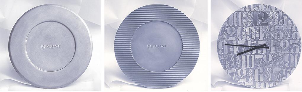 FUSIONI1-72
