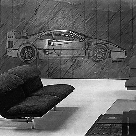 FerrariMarmo