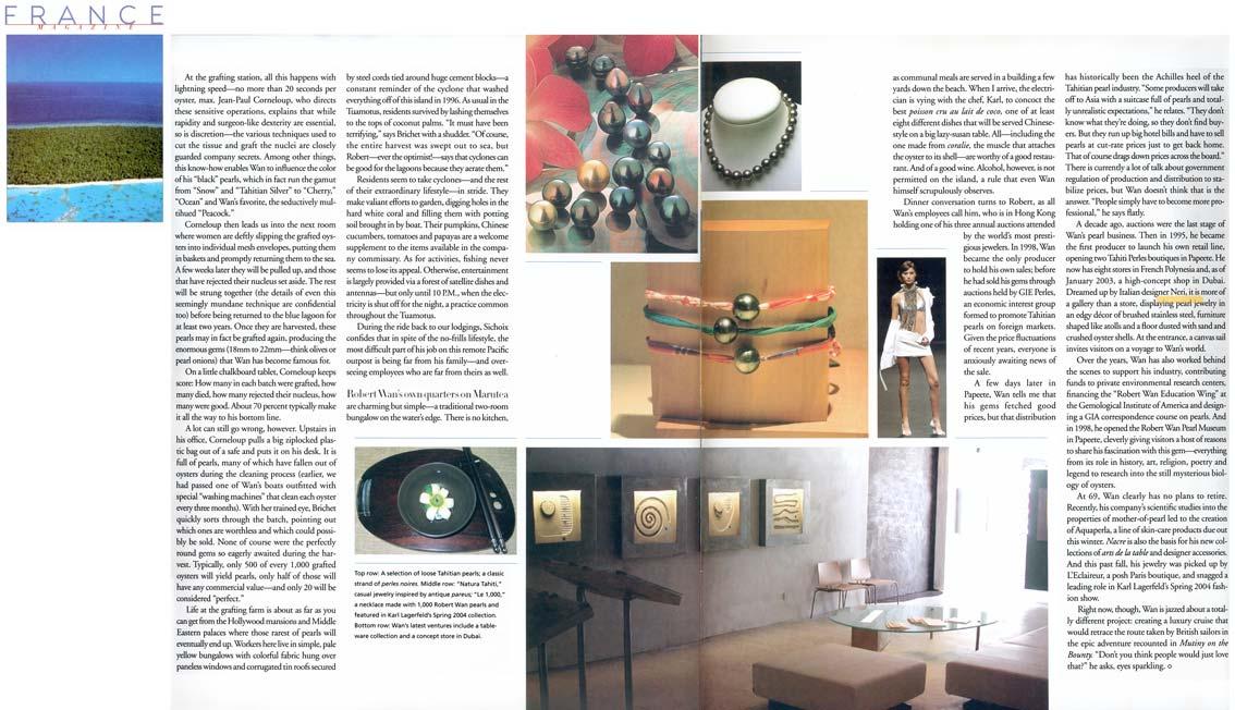 FrMagazine2004