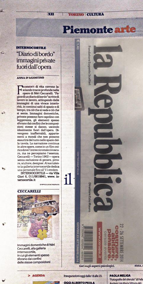 LaRepubblica-9-2014