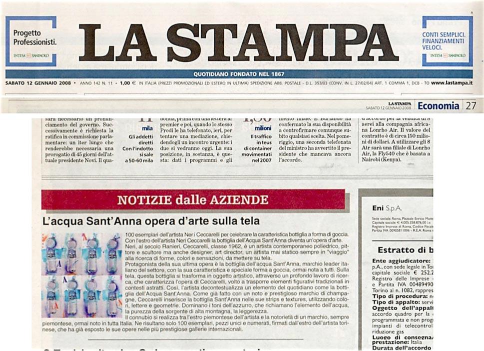 LaStampa-genn2008