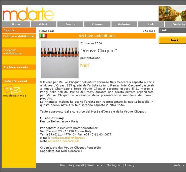 MdArte-2006