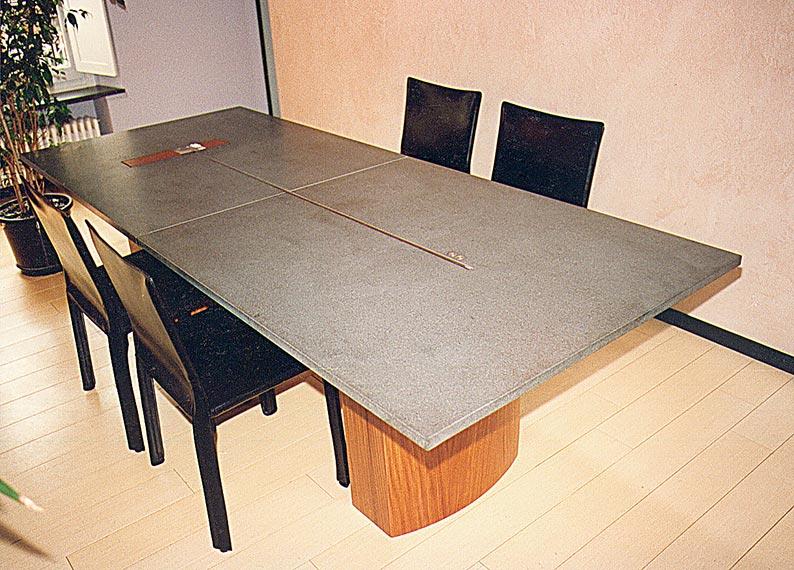Pietra-lavica1