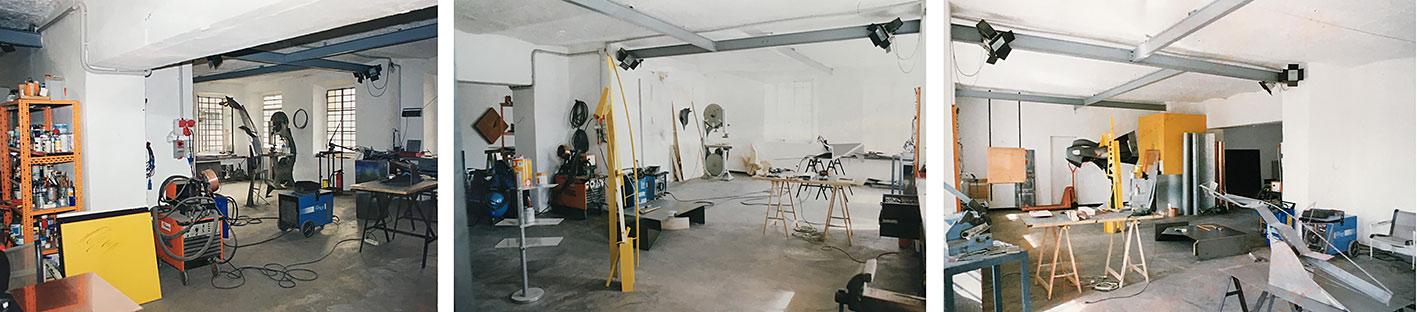 STUDIO1998