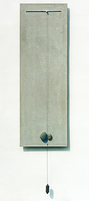 Tadao