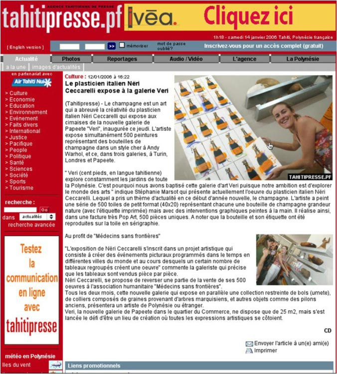 TahitiPress-2006