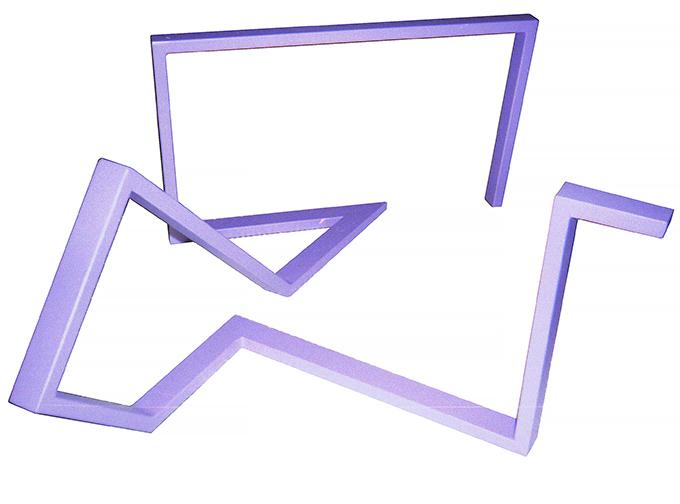 TavolinoLaura2
