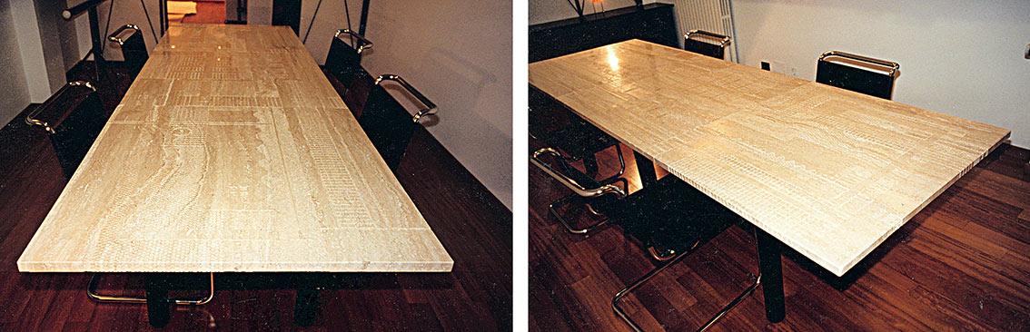 Tavolo-riunioni-marmo