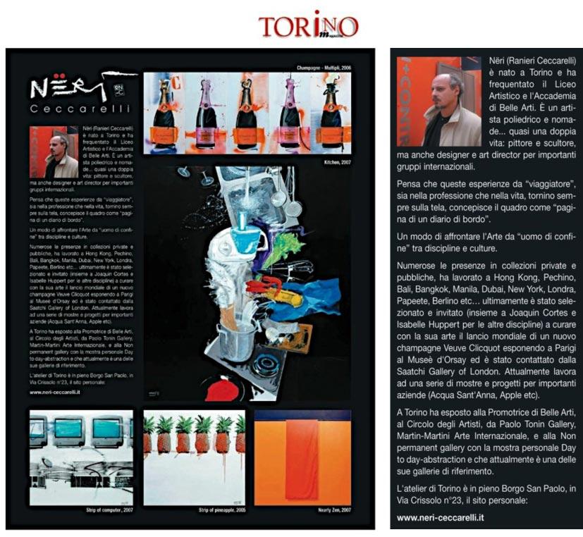 ToMagazine81-2007