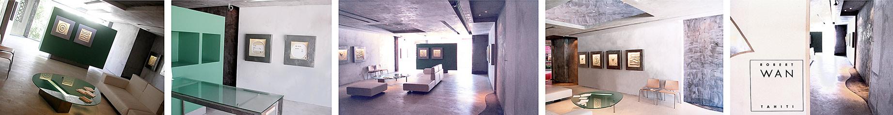 showroomDubai